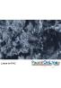 FLAGPOOL NG11 GLOSSY PRINTED liner in versione stampata con SPECIALE LACCATURA DI FINITURA