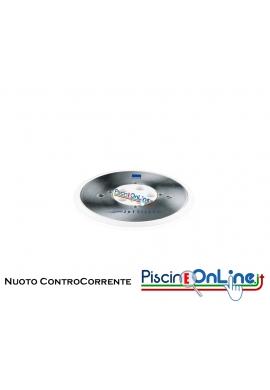 POMPA PER NUOTO CONTROCORRENTE - UWE JETPOWER VIVA - PORTATA MASSIMA 61 MC/H - OFFERTE PER PISCINA ONLINE