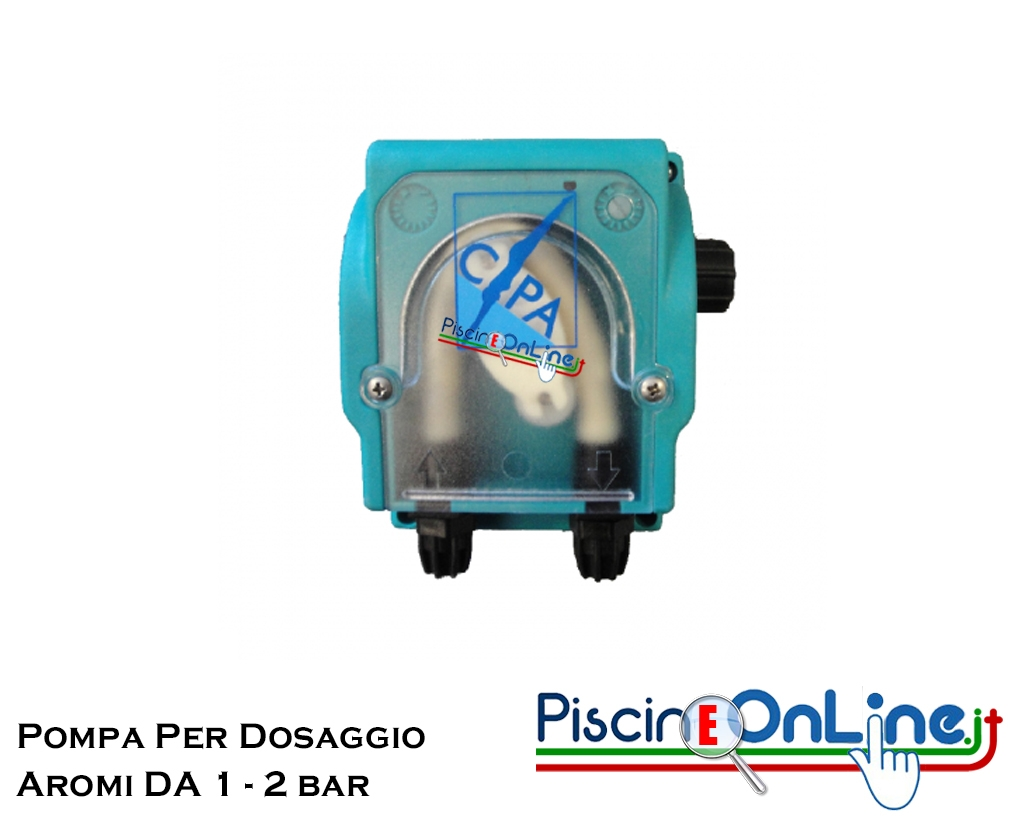 Kit Bagno Turco Prezzi.Pompa Dosatrice Di Essenze Ed Aromi A Bassa Pressione 2 Modelli Per Doccia Emozionale O Bagno Turco