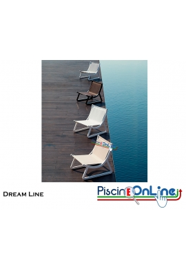 SDRAIO DREAM LINE by MARCO ACERBIS DESIGN