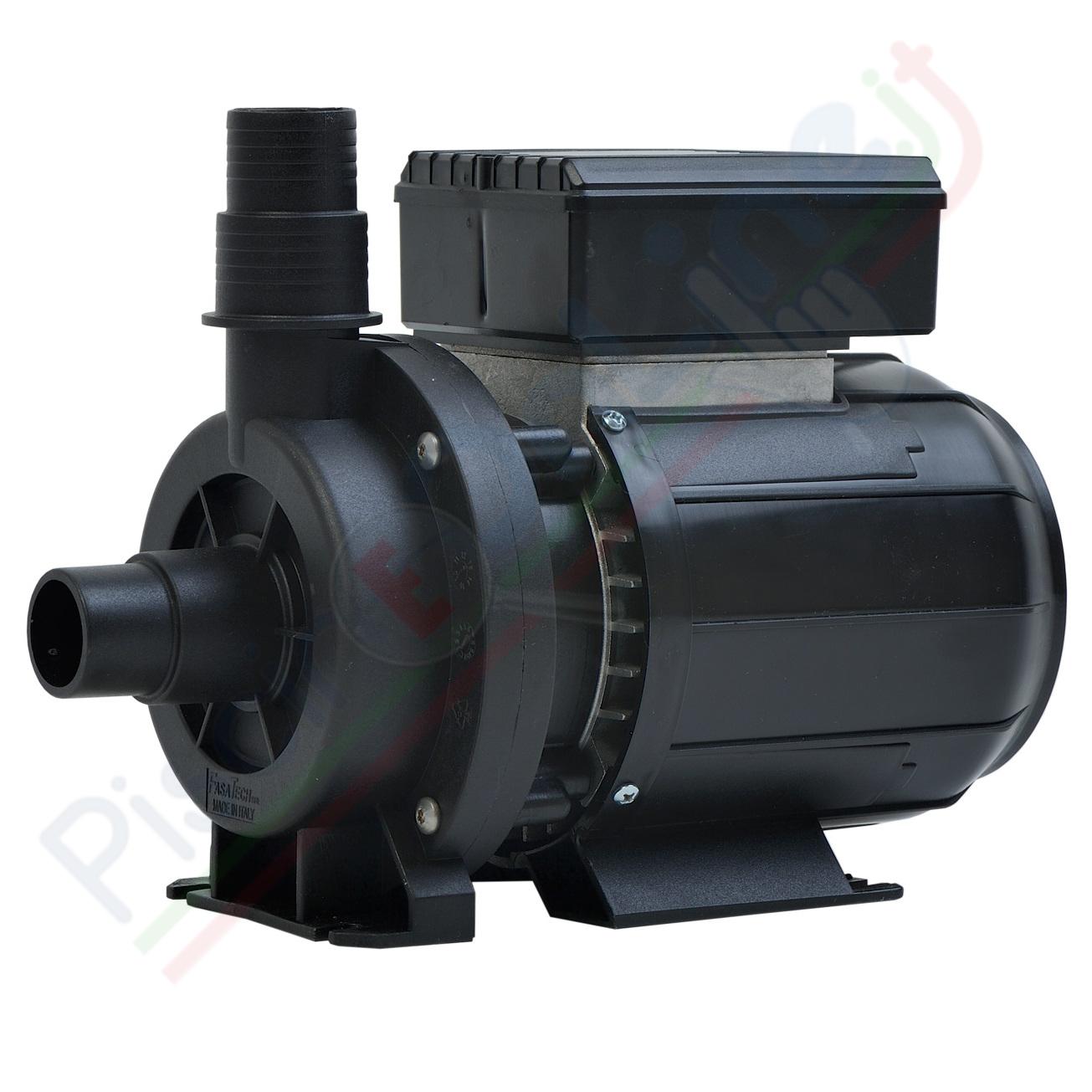 pompa filtro KI-F4