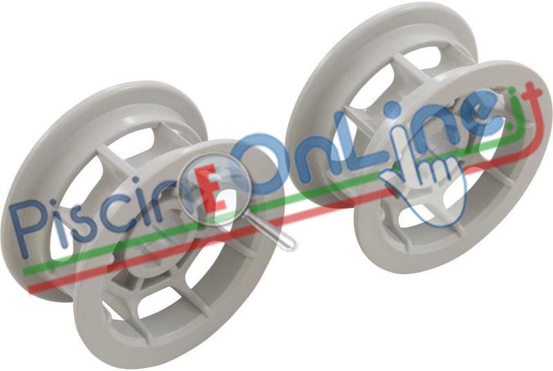 anello di trasmissione